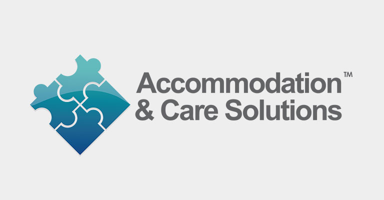 ACARES - Accommodation and Care Solutions