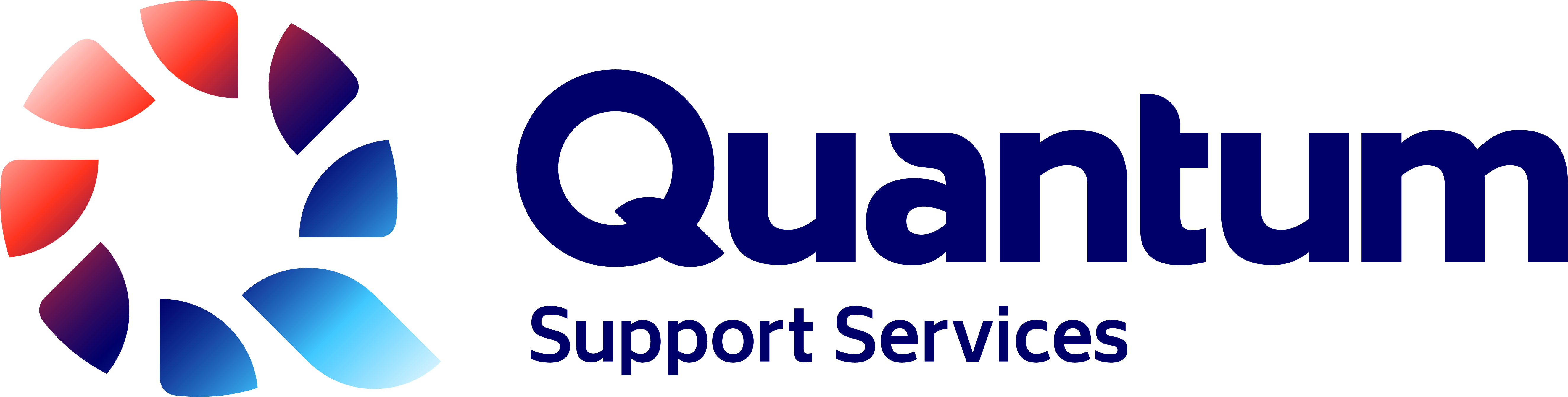 Quantum Support Service