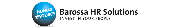 Barossa HR