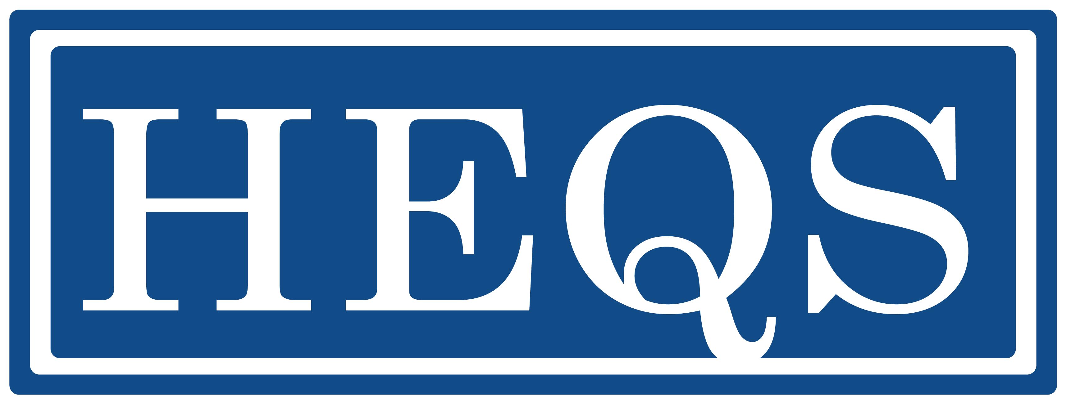 HEQS Wholesale Group