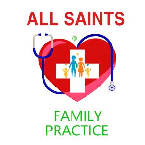 All Saints Family Practice