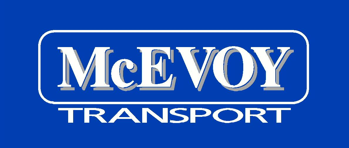McEvoy Transport