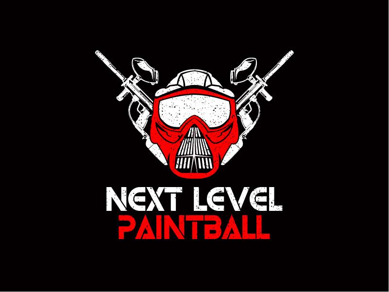 Next Level Paintball