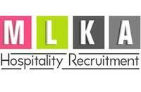 MLKA Hospitality Recruitment